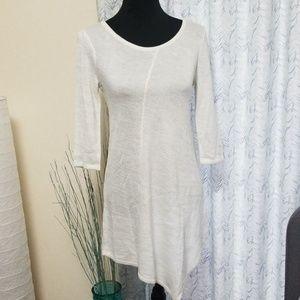 White House Black Market Stylish Dress